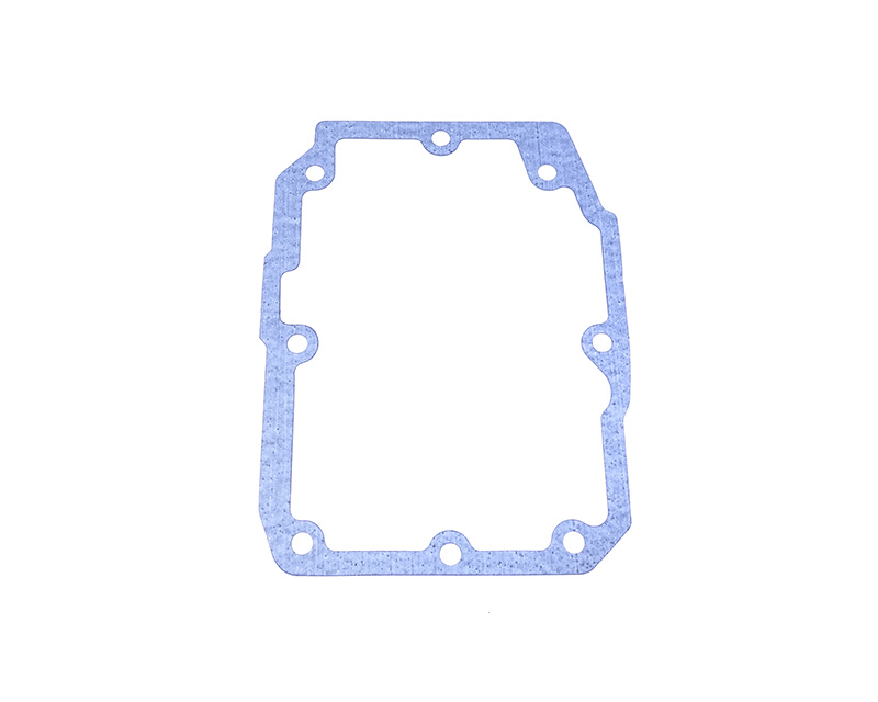 Gasket gearbox cover M47