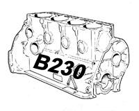 B200/B230