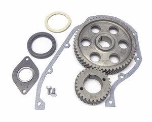 Camgear kit steel B18/B20/B30