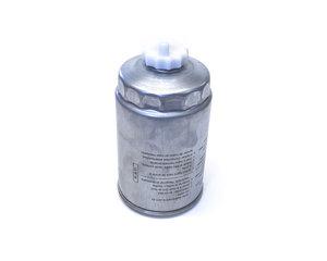 Bränslefilter Diesel