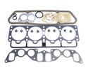 Head gasket set B20B 1969-72