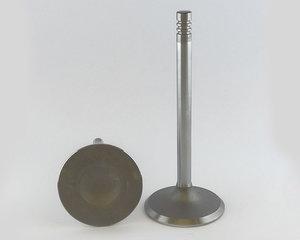 Ventil 46mm B21-B230