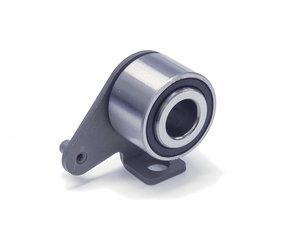Belt tensioner for timing belt B19/B21/B23/B200/B230 alternative