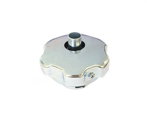 Oil filler cap B18/B20 with ventilation