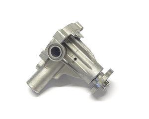Vattenpump SKF B230/B234