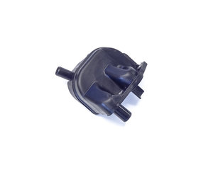 Crankcase Ventilation B23/B230 etc