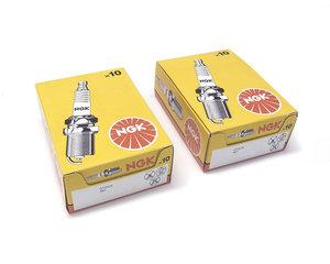 Tändstift   B18A/B20A/F/B30A 20-pack