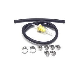 Bränsleslangs Kit för B18B/B20B