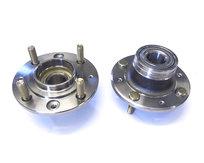 Wheel bearing kit  S/V40 1996-04