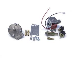 Carburator Fuel Kit