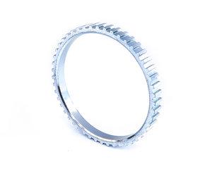 ABS ring 48kugg 850/SV70/C70