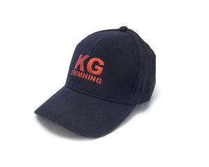 Keps Kg Trimning
