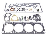 Head gasket set B230E/F/ET/FT/GT (Elring headgasket)