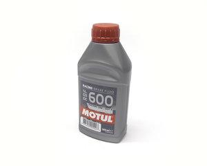 Bromsvätska MOTUL RBF600 312°