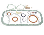 Block gasket kit B19/B21/B23 B200/B230