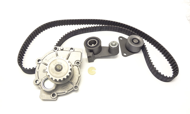 Timing Belt Kit 850/C70/S70/V70 20V